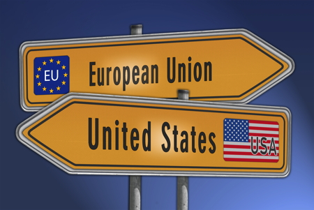 EU_US_signposts.jpg